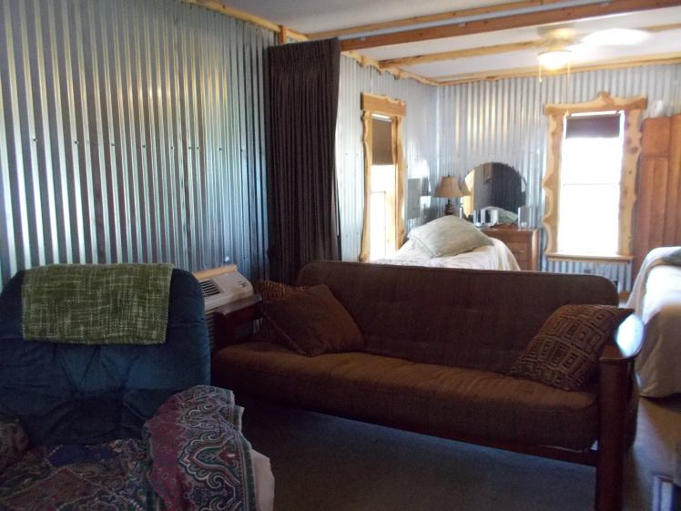 cabinno2sofabeds