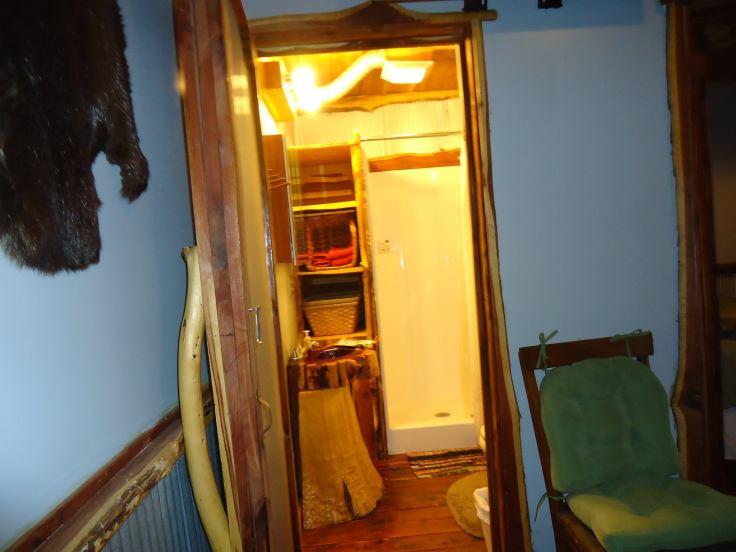 settledownbathroom