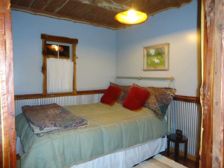 settledownbedroom